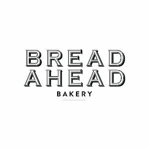 Bread Ahead Ltd logo image