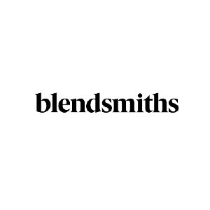 Blendsmiths logo image