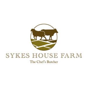 Sykes House Farm logo image