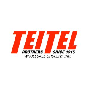 Teitel Brothers logo image