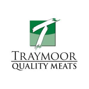 Traymoor Quality Meats logo image