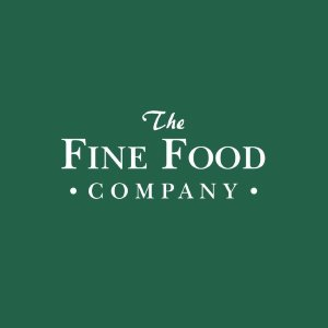 The Fine Food Company logo image