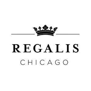 Regalis Chicago logo image