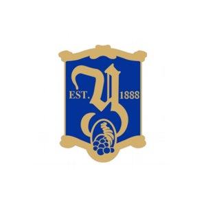 Young's Market logo image
