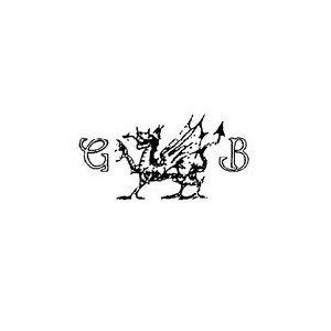Georges Barbier logo image