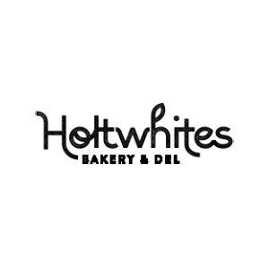 Holtwhites Bakery & Deli logo image