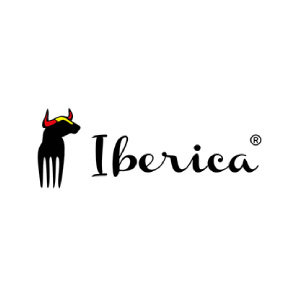 Iberica Spanish Food logo image
