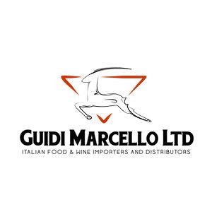 Guidi Marcello Ltd logo image