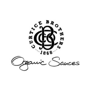 Curtice Brothers logo image