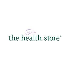 The Health Store Wholesale Ltd logo image