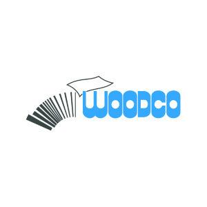 Woodco Office Equipment logo image