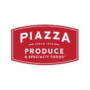 Piazza Produce logo image
