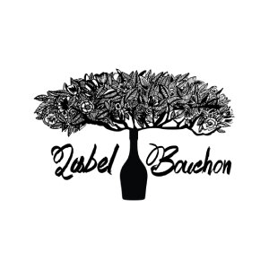 Label Bouchon logo image