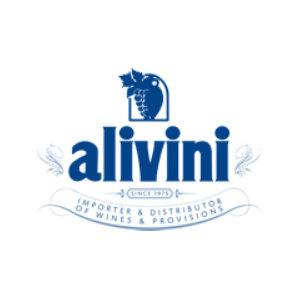 Alivini Company Ltd logo image