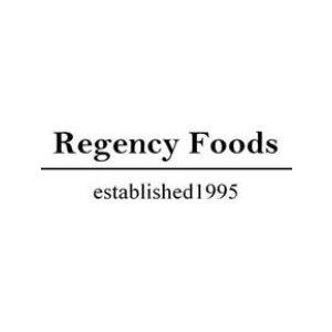 Regency Food logo image