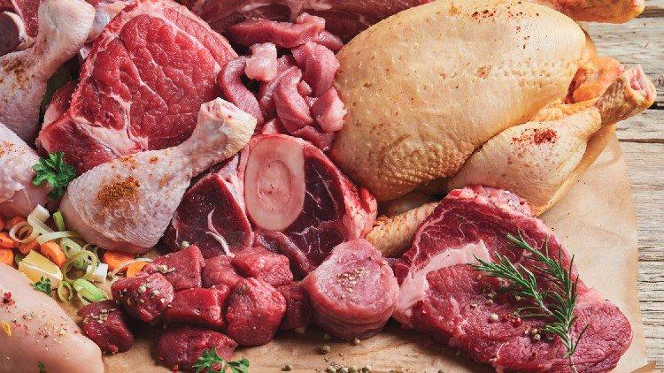 National Food Distributors cover image