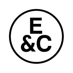 Enotria Coe logo image