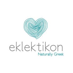 Eklektikon Wines logo image