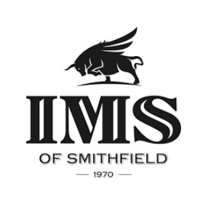 IMS of Smithfield (The Butchers) logo image