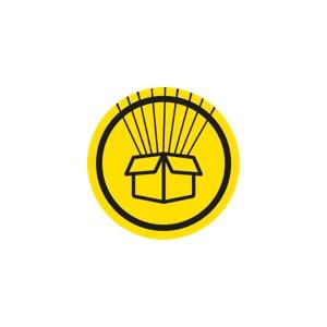 Wowboxme Limited logo image