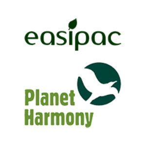 Easipac logo image