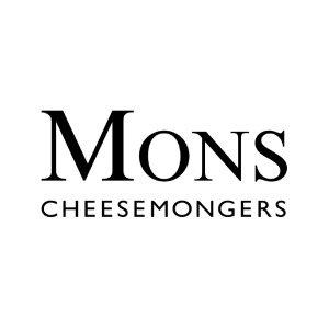 Mons Cheese logo image