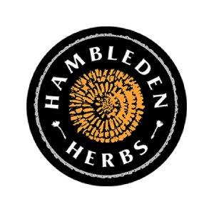 Hambleden Herbs logo image