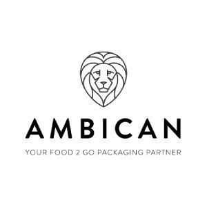 Ambican logo image