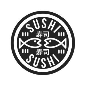 SushiSushi logo image