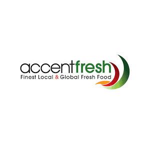Accent Fresh logo image