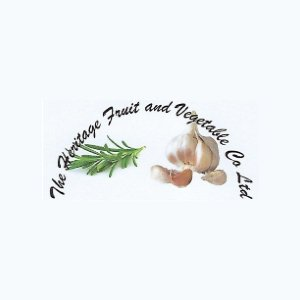 All Seasons By Nature logo image