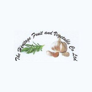 Seasons By Nature logo image