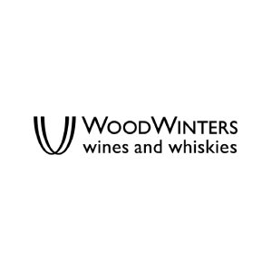 WoodWinters Wine and Whiskies logo image