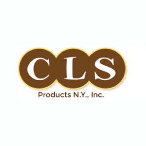 CLS Products logo image