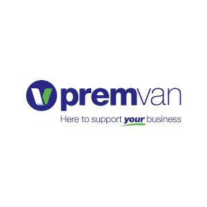 Premier Vanguard logo image