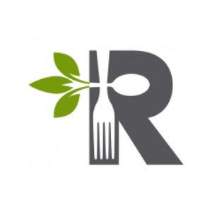 Regional Access logo image