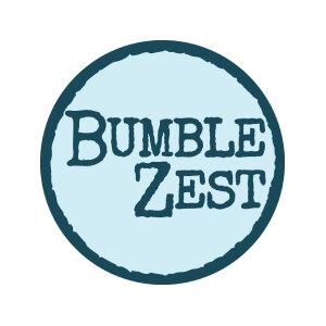 Bumble Zest logo image