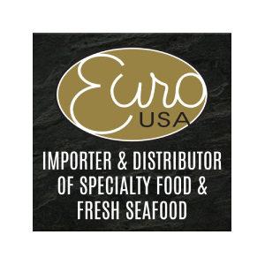 Euro USA - Chicago logo image