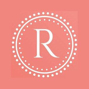 Rubys of London logo image