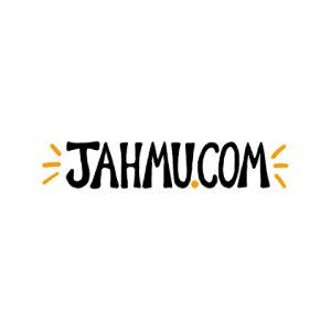 Jahmu PBC logo image