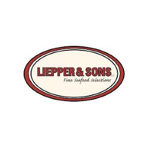 Liepper & Sons logo image