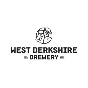 West Berkshire Brewery logo image