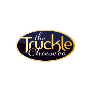 Cheese Truckle logo image