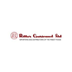 Ritter Courivaud logo image