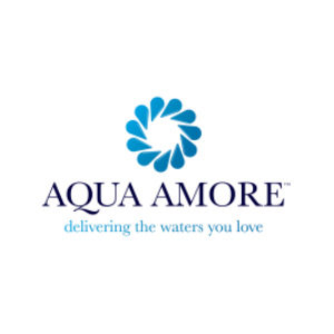 Aqua Amore logo image