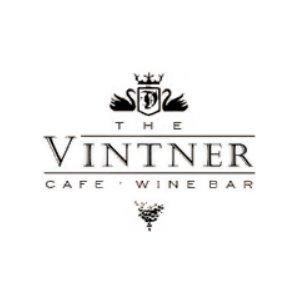 Vintner logo image