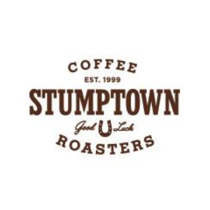Stumptown Coffee (East) logo image