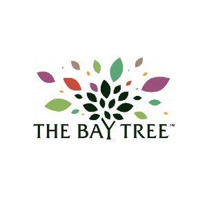 The Bay Tree logo image