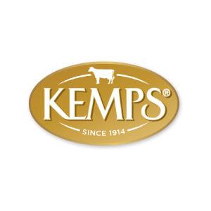 Kemps logo image