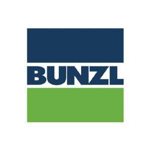 Bunzl (Basingstoke) logo image